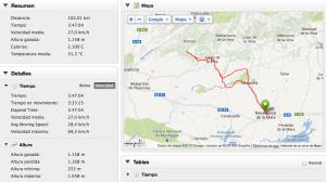 Captura de pantalla 2013-06-15 a la(s) 21.44.27