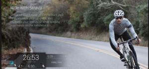 Captura de pantalla 2014-02-27 a la(s) 23.34.33