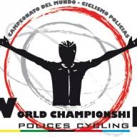 Campeonato del Mundo Ciclismo de Polic__as 2013