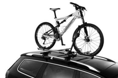 porta-bicicletas-de-techo-con-sujetador-caucho-delantero-10778-MLV20034319699_012014-O