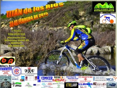 rutarios2015_cartel