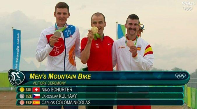 podio-mtb-juegos-olimpicos-rio-2016_2-1-800x445